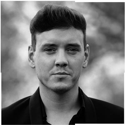 dennis_john_profil